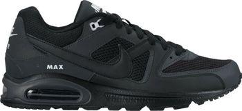 b532e0560511 Pánské stylové boty Nike Air Max Command jsou zárukou stylu a pohodlí v  jednom. Tenhle model je určený pro běžné občasné volnočasové nošení.