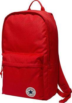 Converse Batoh EDC Poly Backpack 21 l od 719 Kč • Zboží.cz 9b01abc6f7