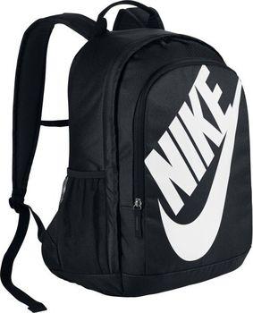 Nike Hayward Futura 2.0 od 690 Kč • Zboží.cz d59741b9f3