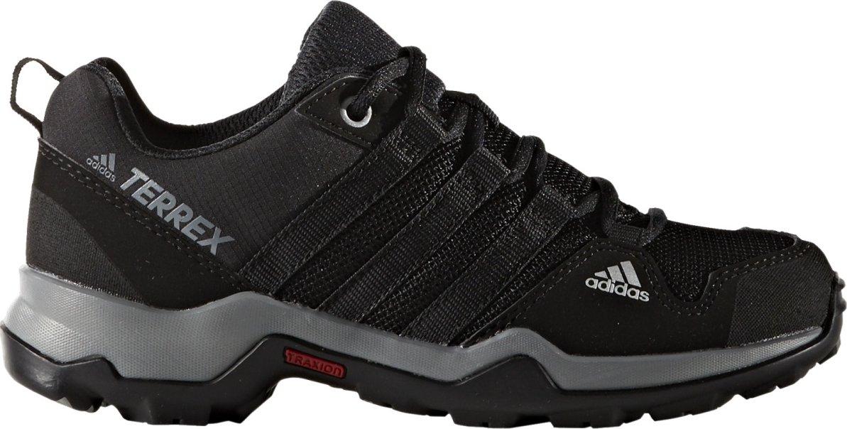 adidas Terrex AX2R K BB1935 černé od 799 Kč • Zboží.cz 41ec86389fa