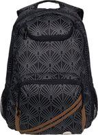 ✒ školní batohy a aktovky ROXY s kapsou na notebook • Zboží.cz b5bf700681