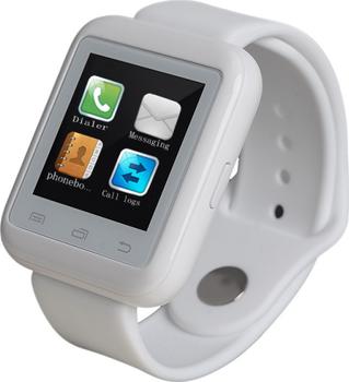 7333874e73a Carneo Handy. Carneo Handy jsou chytré hodinky ...