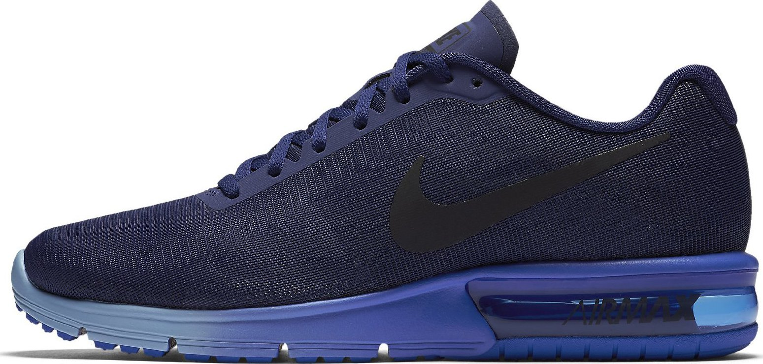 Nike Air Max Sequent 45 f8089bd709