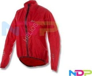 f8b9f29409 Rogelli MONTROSE červená od 1 999 Kč