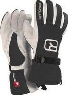 rukavice bez prstů kožené • Zboží.cz 6f437a0d10