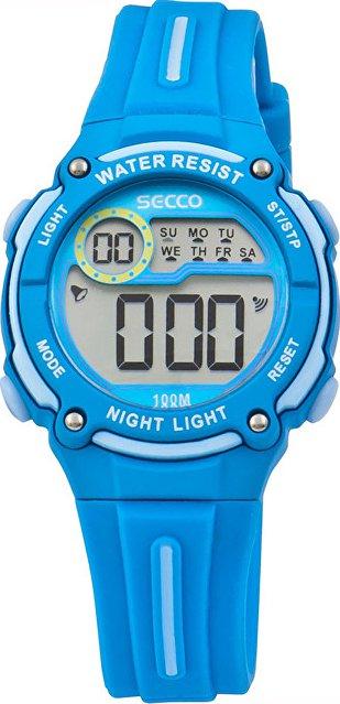 1843bb0222c Secco S DIP-001