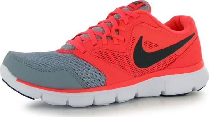 Nike Flex Experience dámské běžecké boty 83c0ed6d06