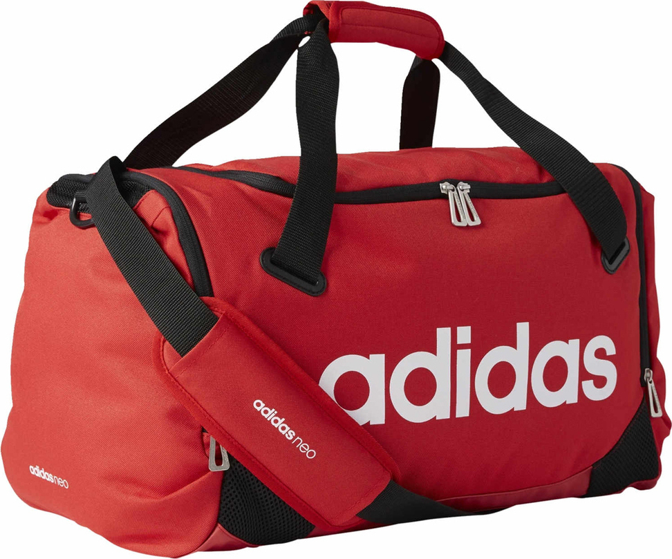 5fb05114d9 Adidas Neo Daily Gymbag S NS