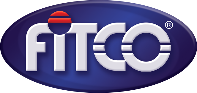 Výsledek obrázku pro fitco logo