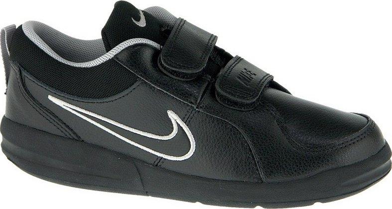 Nike Pico 4 Psv černá od 519 Kč • Zboží.cz 3cb44310265