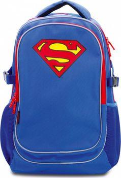 8b202ea1ec4 Presco Group Školní batoh Superman Original od 800 Kč • Zboží.cz