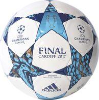 ⚽ fotbalové míče adidas • Zboží.cz 60a63b0c85