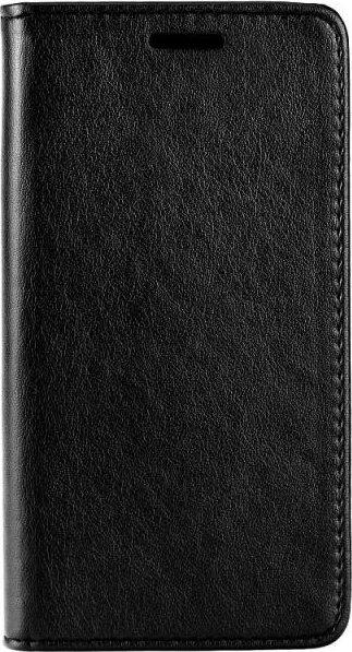 Forcell Magnet Flip Wallet Book pro Microsoft Lumia 535 černé od 220 Kč •  Zboží.cz bcbe5b946d2