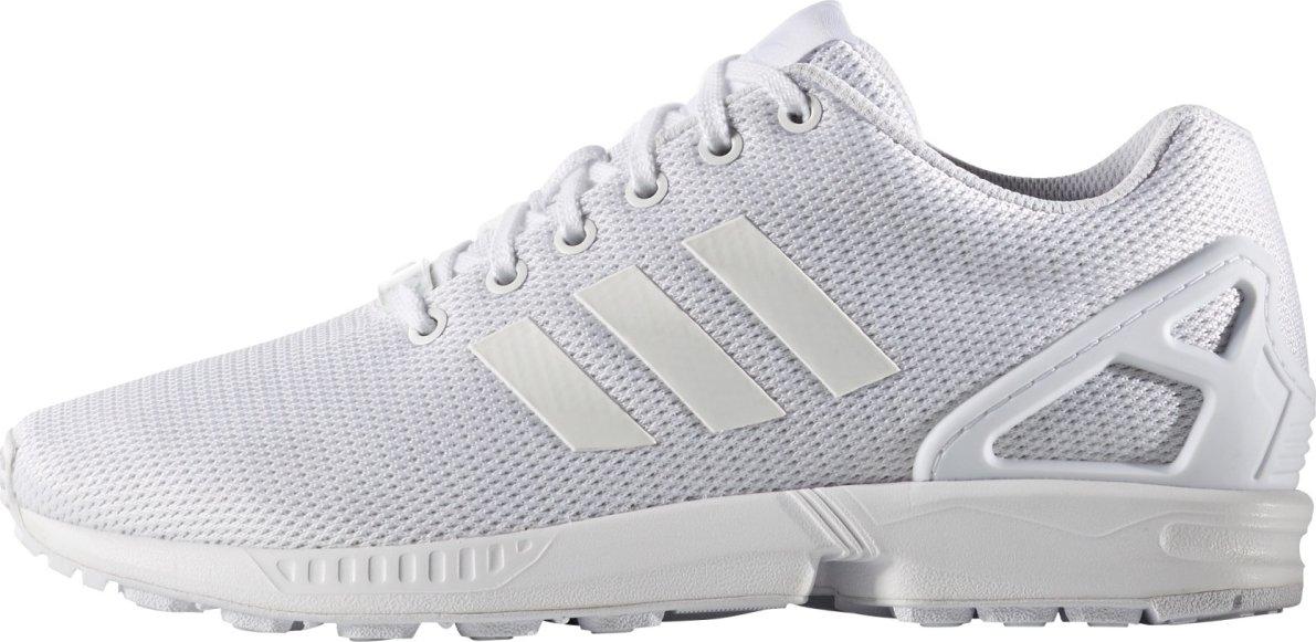 5967121152a adidas Zx Flux bílá od 1 019 Kč • Zboží.cz