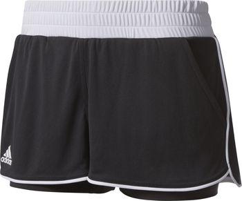 05405802c12 adidas Court Short černé od 886 Kč • Zboží.cz