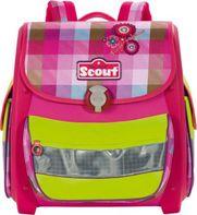 57eba2e86ee ✒ školní batohy a aktovky Scout • Zboží.cz