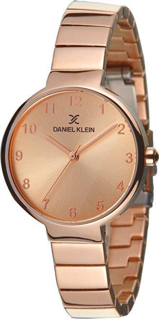ab2749eb5 Daniel Klein DK11411-2 od 1 023 Kč | Zboží.cz