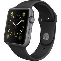 Chytré hodinky Apple • Zboží.cz 08b2c7dccf6