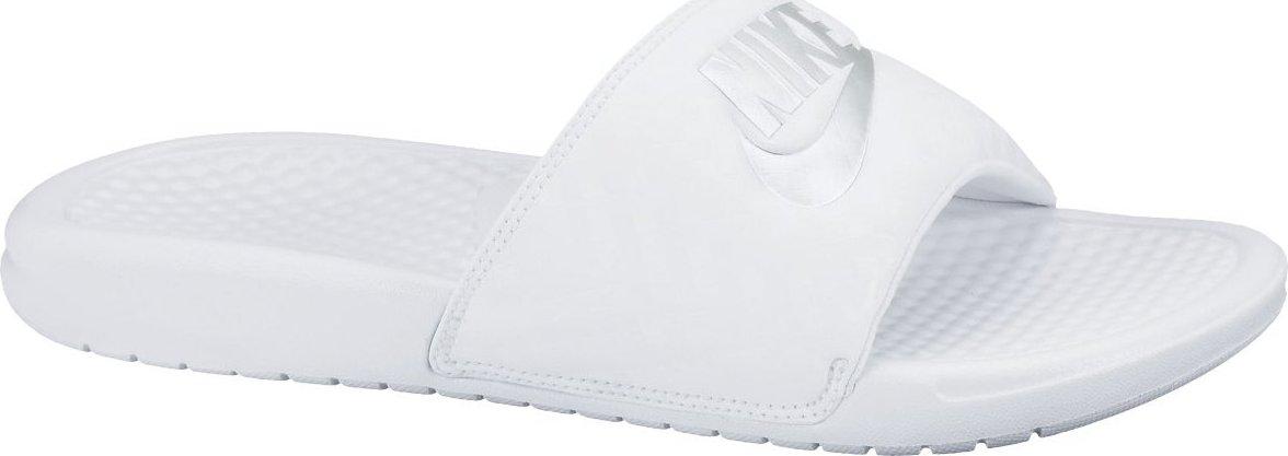 078c4494a7a Nike Wmns Benassi Jdi bílá od 510 Kč • Zboží.cz