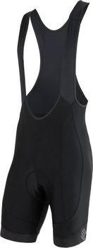 3930ffa92f0 Sensor Cyklo Entry pánské kalhoty krátké se šlemi černé od 1 019 Kč ...