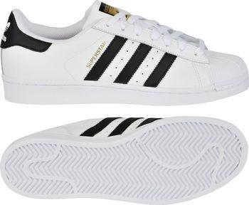 Adidas Superstar Ftwr White Core Black od 1 749 Kč • Zboží.cz e0c61e3e39c