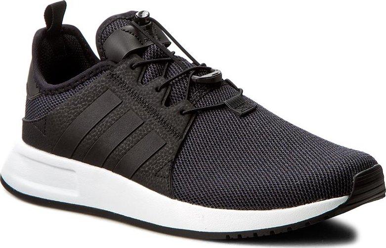 7d7a82119eb adidas Originals X PLR černá od 1 498 Kč • Zboží.cz
