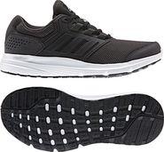 11f29af5382 Dámská sportovní obuv s velikostí 38 • Zboží.cz
