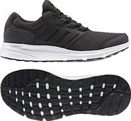 dámská běžecká obuv Adidas Galaxy 4 W černá bílá 748c0804c2