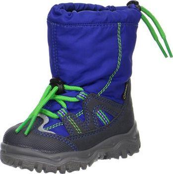 b9c520f26f29 chlapecké zimní boty
