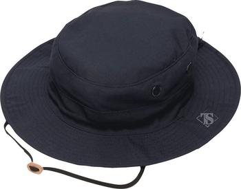 3d2d5574a87 Modré klobouky • Zboží.cz
