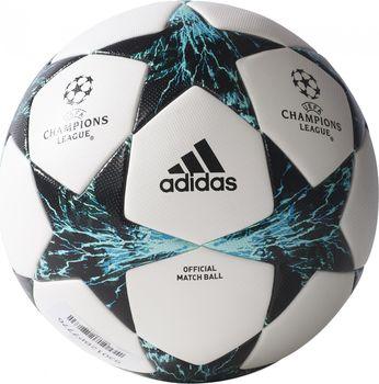 Adidas Finale 17 Omb 5 od 2 290 Kč • Zboží.cz ca7a01cdfd
