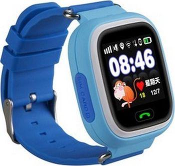1c8abef44 Způsob využití GPS lokátor odesílá informace o své poloze pomocí SIM karty  předem vložené do příslušného slotu hodinek. Tyto informace se následně  ukládají ...