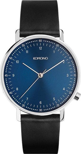 feacf6747 Komono Lewis Blue KOM-W4057 od 2 990 Kč   Zboží.cz