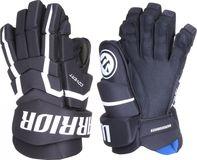 7de1be3cd42 hokejové rukavice Warrior Covert QRL5 SR černé 14