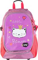 princess školní aktovka • Zboží.cz ae3583604e