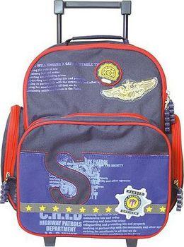 Cool Fox Co. Šerif • Zboží.cz ea6e55cda5