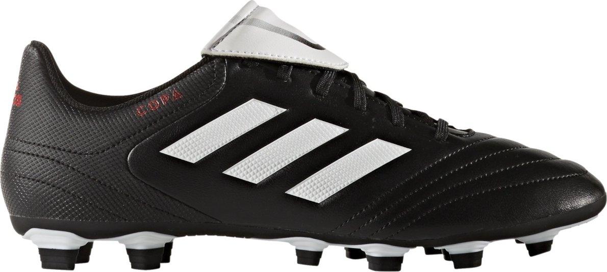 adidas Copa 17.4 Fxg černé od 899 Kč • Zboží.cz 63d4a04eb13