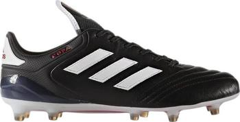 best service df2ec 04f9e Adidas Copa 17.1 FG černé