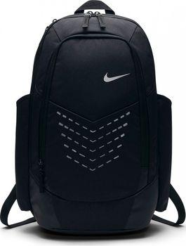 Nike Vapor Energy Backpack černý od 1 599 Kč • Zboží.cz aa488d69a4