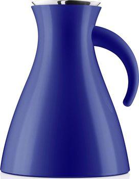 Eva Solo vakuová termoska Ø 18 cm 1 l od 1 399 Kč • Zboží.cz 908617c9cd0