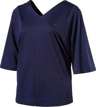 9c498329caf7 Dámská trička PUMA • Zboží.cz