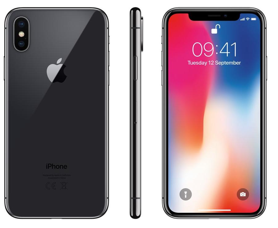 Iphone G Precio