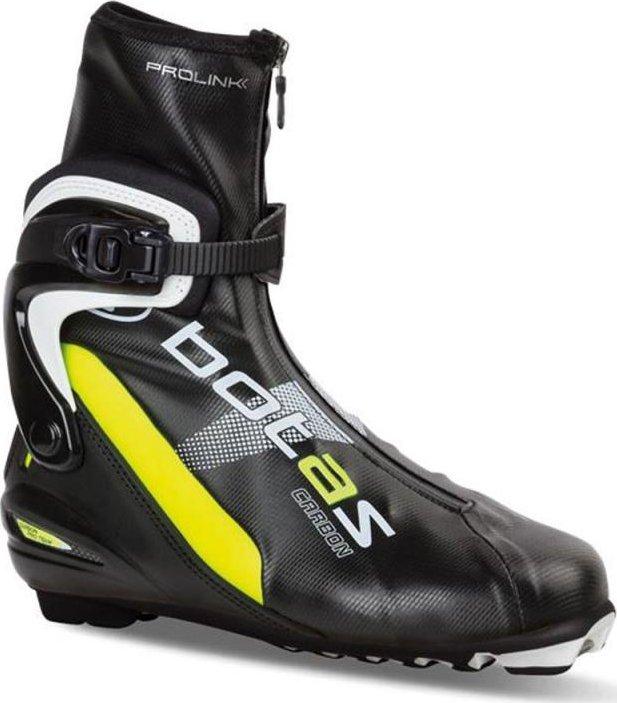 Botas Skate Carbon Prolink od 3 999 Kč • Zboží.cz 1095f32f26