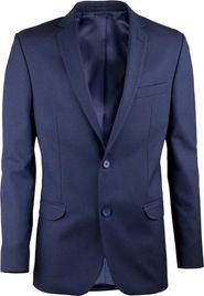 pánský oblek Assante 60003 176-182 cm 803cb2ed3a