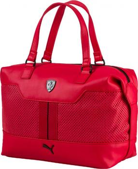 Puma Ferrari Ls Handbag • Zboží.cz 70783a62827