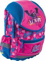 Školní batohy a brašny s motivem Disney • Zboží.cz 60d3dd722a