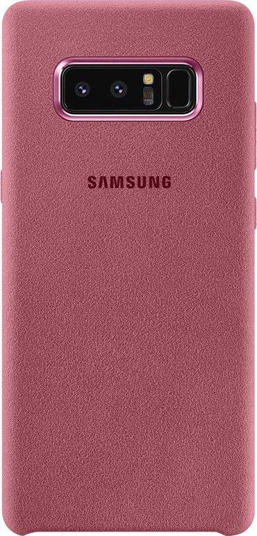 Samsung Alcantara EF-XN950AP od 299 Kč • Zboží.cz 3d80c84f03e