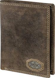 92d90e61e88 peněženka Hama 1923 Fifteen Heritage
