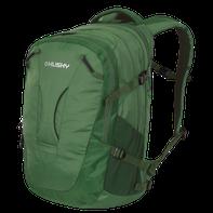fe30b4c3dc outdoorový batoh Husky Promise 30 l