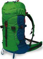 597a2e632a outdoorový batoh Pinguin Boulder 38 l